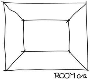 logo-ROOM-012
