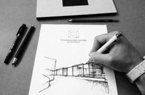 room012-vagnoni-architettura-web-1-progettisti-aziende_opt