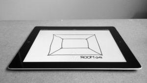 room012-vagnoni-architettura-web-rappresentanti_opt
